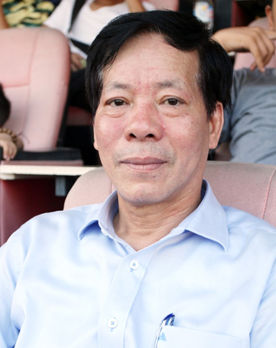 THPT Trần Quốc Tuấn đăng quang 3 lần trên sân Hàng Đẫy ảnh 7