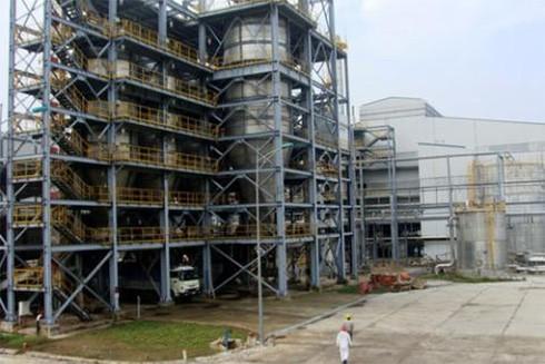 Tập đoàn Dầu khí Việt Nam đầu tư 3 nhà máy cồn sinh học: Tiêu hết 5.401 tỷ đồng chưa thấy hiệu quả ảnh 1