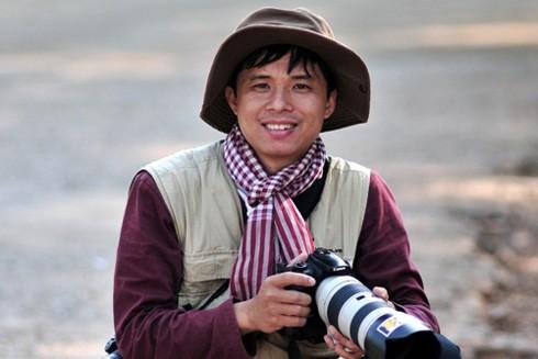 Bảo vệ môi trường là trách nhiệm của cộng đồng ảnh 2