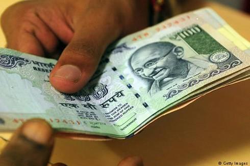 Bang Uttar Pradesh (Ấn Độ): Có hối lộ, bổ nhiệm mới trơn tru ảnh 1