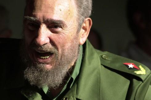 Fidel và Cuba: Một thời để nhớ!