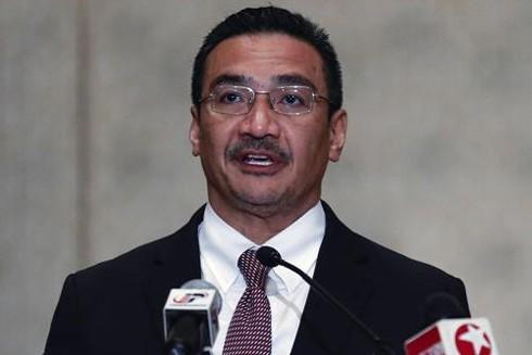 Malaysia kêu gọi ASEAN đoàn kết trong vấn đề Biển Đông ảnh 1