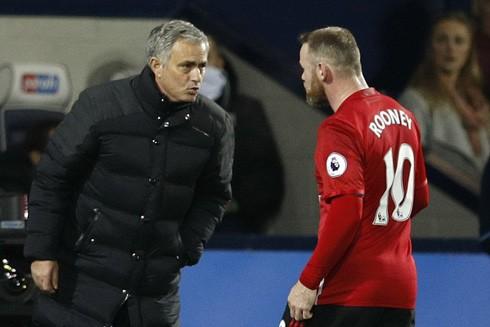 M.U lên kế hoạch dài hạn với Mourinho
