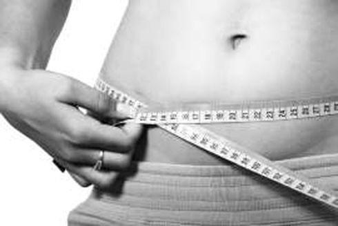 Ăn kiêng hay tập thể dục giảm cân hiệu quả hơn?