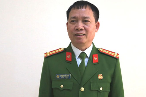 Công an TP Hà Nội: Tập trung mọi nguồn lực đảm bảo an ninh trật tự ảnh 4