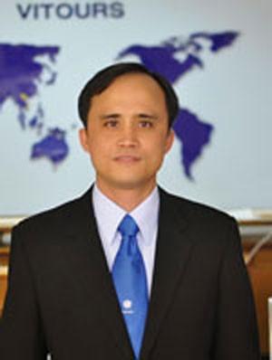Du lịch Việt Nam 2017: Chờ đợi những cuộc bứt phá ảnh 2