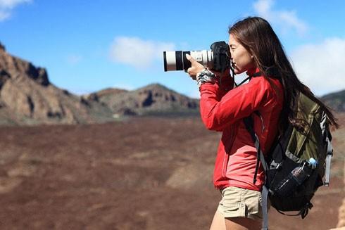 Đi du lịch vào dịp Tết: Có đáng bị coi là bất hiếu? ảnh 1
