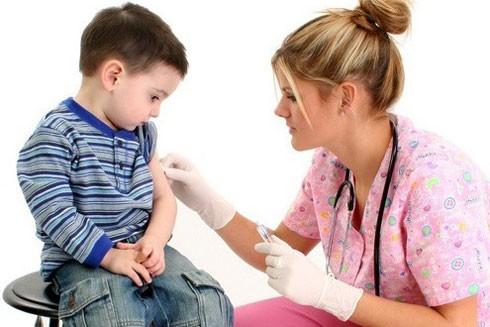 Ô nhiễm không khí có thể gây tiểu đường ở trẻ