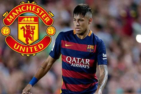 Mourinho sẵn sàng phá kỷ lục chuyển nhượng để có Neymar
