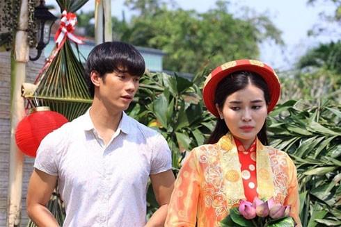 Diễn viên Cao Thái Hà: Nói không với chiêu trò ảnh 1