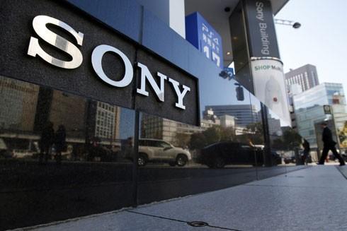 """Sony Trung Quốc liên tiếp """"gặp hạn"""", bị phạt nặng ảnh 1"""