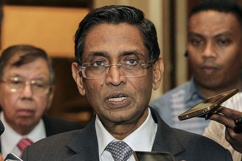 Malaysia sắp ra tuyên bố quan trọng về vụ án Kim Chol