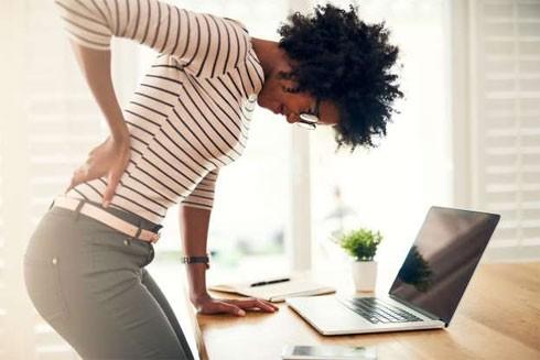 7 bệnh nghiêm trọng đằng sau cơn đau lưng