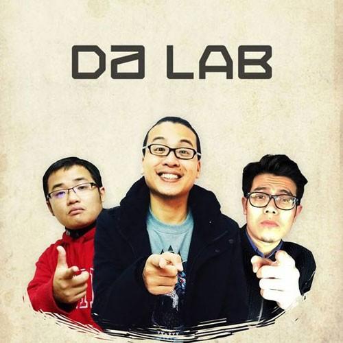 Ban nhạc Dalab của Việt Nam sẽ tham gia trình diễn tại MMF 2017