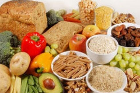 Chế độ dinh dưỡng cho phụ nữ từng độ tuổi ảnh 1