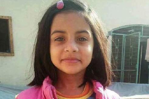 """Cái chết của bé gái 7 tuổi ở Pakistan và nỗi lo """"nhanh chóng bị lãng quên"""""""