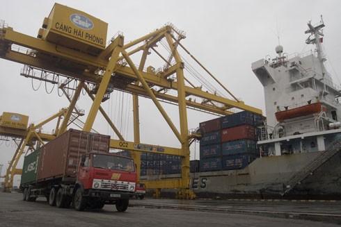 Cần tránh sửa quy định quá mạnh so với cam kết để tránh ảnh hưởng đến khả năng xuất nhập khẩu của doanh nghiệp