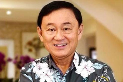 Cựu Thủ tướng Thaksin bị bác đơn xin cấp lại hộ chiếu ảnh 1
