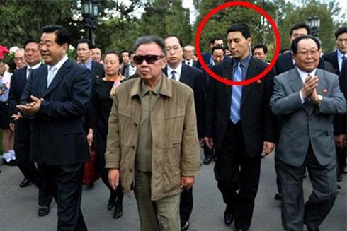 Bất ngờ về đội quân âm thầm bảo vệ nguyên thủ Mỹ - Triều Tiên tại Singapore