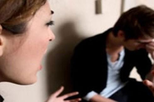 Bị vợ cũ chửi bới thậm tệ tôi phải làm thế nào? ảnh 1