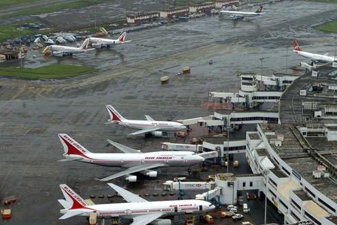 Ấn Độ đặt mục tiêu thị trường hàng không lớn thứ ba thế giới ảnh 1