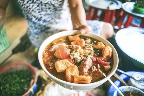 Ảnh: Việt Nguyễn