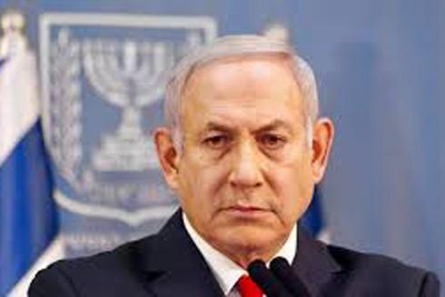 Thủ tướng Netanyahu phủ nhận mọi cáo buộc chống lại vợ chồng ông