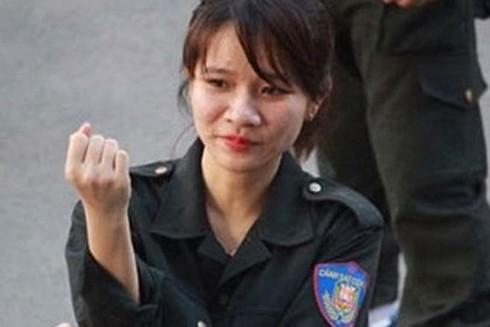 Công an Hà Nội quyết tâm cao, hoàn thành xuất sắc nhiệm vụ đảm bảo trật tự an toàn xã hội của Thủ đô ảnh 7