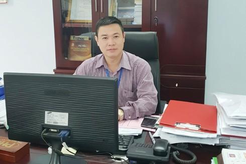Công an Hà Nội quyết tâm cao, hoàn thành xuất sắc nhiệm vụ đảm bảo trật tự an toàn xã hội của Thủ đô ảnh 6