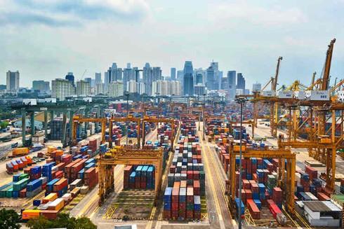 Thành bại của cuộc đàm phán thương mại Mỹ và Trung Quốc không chỉ ảnh hưởng tới quan hệ song phương mà cả nền thương mại thế giới