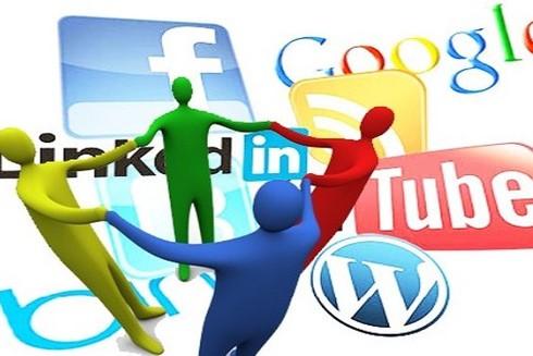 Ứng xử văn minh trên mạng xã hội để hạn chế tác động tiêu cực đến cộng đồng