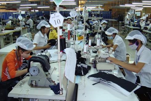 Áp lực và động lực cho cổ phần hóa doanh nghiệp Nhà nước ảnh 1