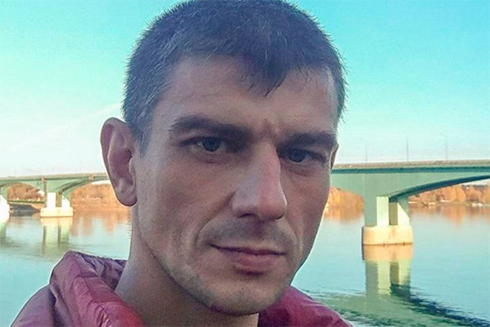 Bắt giữ kẻ giết Giám đốc nhà hàng Burger King ở Nga ảnh 1