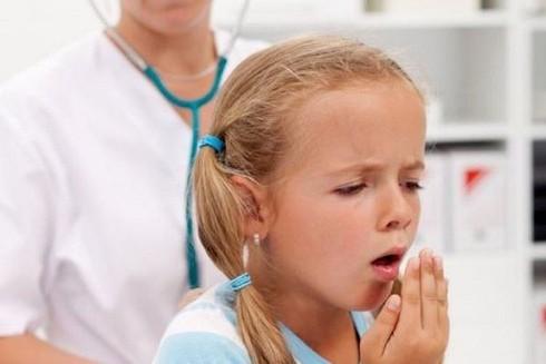 Dùng phổi ngựa trị ho: Thận trọng kẻo rước thêm bệnh