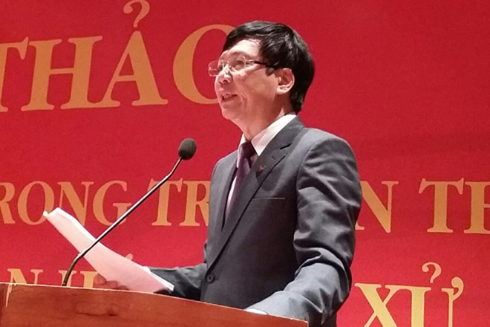 Báo chí đóng góp vào sự chuyển biến nhận thức của người Việt ảnh 3