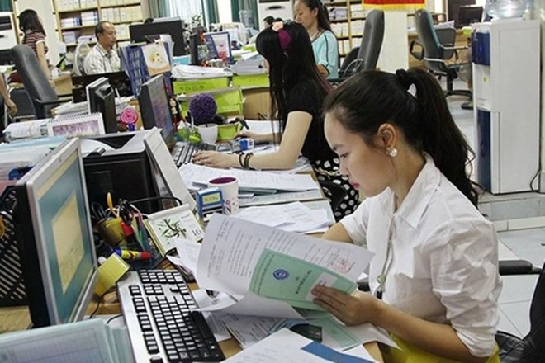 Bảo hiểm xã hội quyết liệt thực hiện các giải pháp thúc đẩy thu hồi nợ