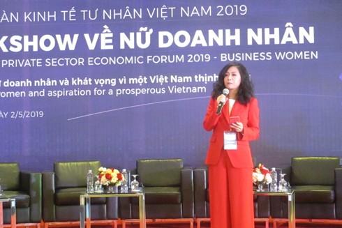 """""""Không gì là không thể"""": Tân Hiệp Phát truyền cảm hứng về một ViệtNam mới ảnh 1"""