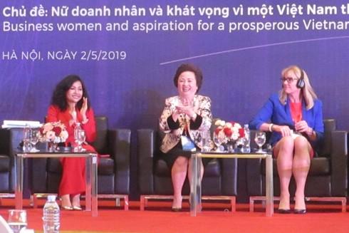 """""""Không gì là không thể"""": Tân Hiệp Phát truyền cảm hứng về một ViệtNam mới"""