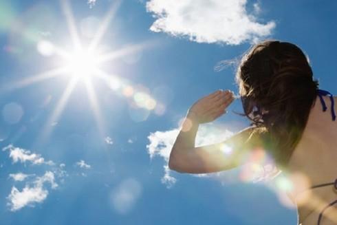 Ngăn ngừa ung thư da mùa hè: 6 nguyên tắc không thể bỏ qua ảnh 1