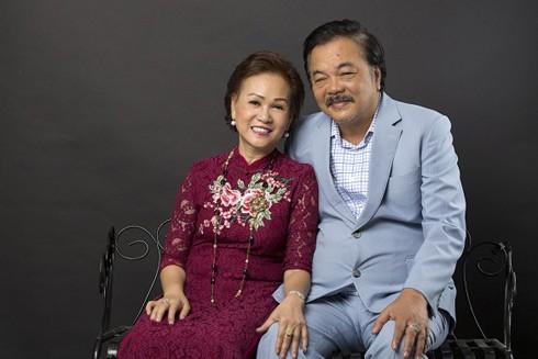 Khi cả doanh nghiệp trở thành một đại gia đình: Sức mạnh đến từ sự đồng lòng