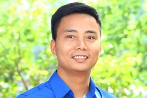 Vì một Việt Nam hùng cường, thịnh vượng ảnh 4