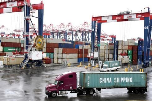 """Cuộc chiến thương mại Mỹ - Trung Quốc khó có thể """"hạ nhiệt"""" ảnh 1"""