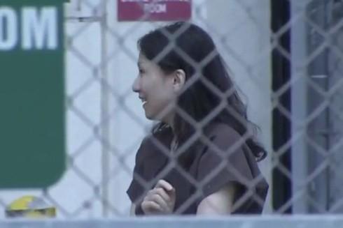Vẫn chưa rõ nữ doanh nhân Trung Quốc nói dối để vào bằng được khu nghỉ dưỡng Mar-a-Lago nhằm mục đích gì