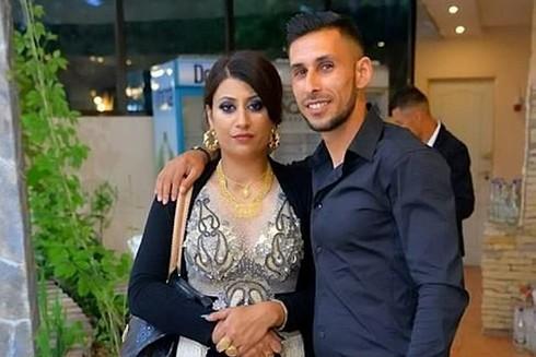 Vợ chồng Zaharia từng có cuộc sống khá sung túc nhờ những vụ trộm các nhà giàu có ở Midlands, nước Anh