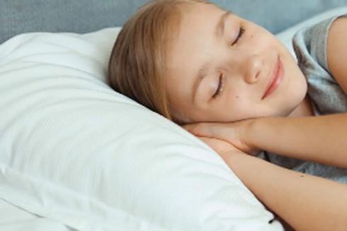 Ngủ đủ giấc mang lại nhiều lợi ích sức khỏe, phòng ngừa bệnh tật