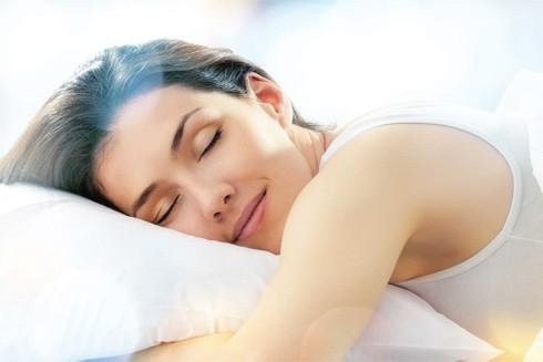 Tư thế nằm khi ngủ cũng có thể tác động một phần tới cơ thể và chất lượng giấc ngủ của bạn