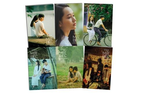 Phim Việt đại thắng cuối năm