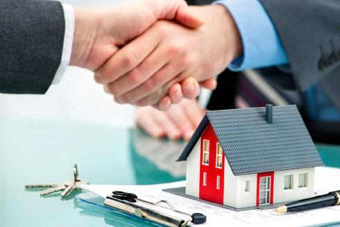 Các khoản cho cá nhân vay tự mua nhà, sửa nhà (không phục vụ mục đích bán, cho thuê) được các ngân hàng xếp vào nhóm tín dụng tiêu dùng…