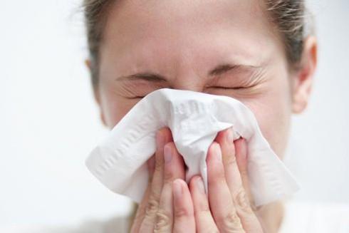 Thuốc kháng sinh không có tác dụng ngăn chặn sự lây nhiễm của virus cảm lạnh thông thường