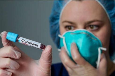 Phương pháp chẩn đoán nhanh virus Corona chủng mới